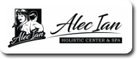 Alec Ian Holistic Center
